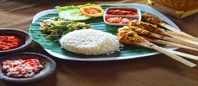 bali-food-indonesia-food-1064936